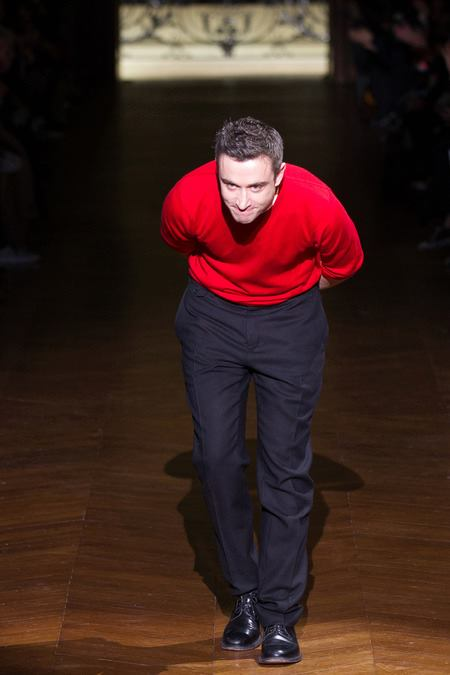 images/cast/10151882318422035=Fall 2104 COLOUR'S COMPANY fabrics x=carven paris